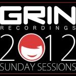 Grin feat So Called Scumbags, Tim Cullen & Special Guest at Gigalum – 12th Feb