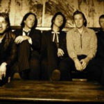 The Jim Jones Revue To Release New Album
