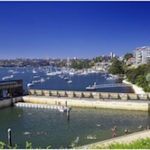Things to do in Balmain