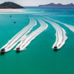 Best Holiday Locations In Queensland