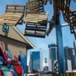 Best Free Things To Do In Melbourne