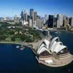 See Sydney Attractions In One Day
