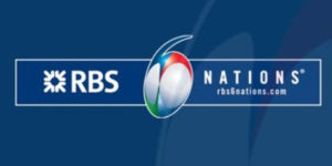 Six Nations Wales vs Italy Preview