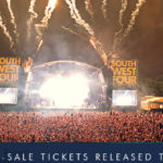 SW4 Announce deadmau5 As Headline Act And Exclusive Ticket Pre-Sale