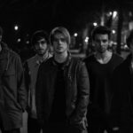 Watch Nothing But Thieves New Video 'Itch'