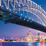 What Is An Australian Work And Holiday Visa 462?