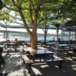 Meals For Ten Dollars And Under In Perth