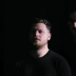 Alt-J New Album And Australian Tour