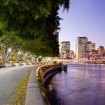 Places To Go In Brisbane