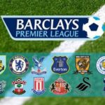 Watch Live Premier League Games In Perth