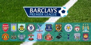 Live Premier League Games In Melbourne