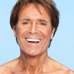 Cliff Richard Jokes