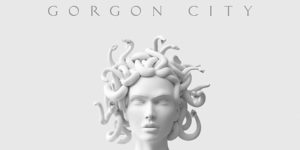 Gorgon City Sirens Album Announcement