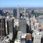 Day Trips In Melbourne