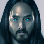 Steve Aoki Interview