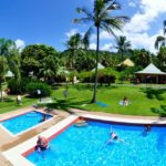 Best Five Places To Stay In Whitsundays
