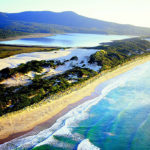 The Best Road Trips In Victoria