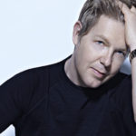John Digweed Interview