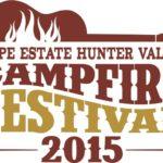Campfire Festival 2015