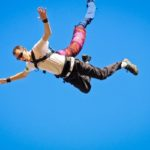 Ultimate Bungee Jumping In Australia