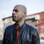Dennis Ferrer Interview