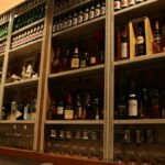 Top 5 Whiskey Bars In Sydney