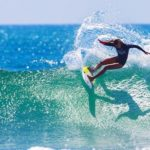 Best Surfing Videos