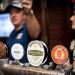 Sydney Beer Festivals