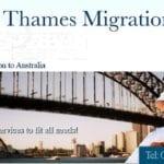 Australia Migration Seminars