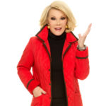 Joan Rivers Jokes