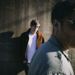 The Black Keys Turn Blue Australian Tour