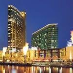 Casinos In Australia