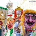 Fremantle Festival