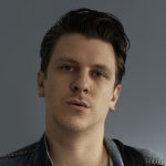 Jamie T Interview