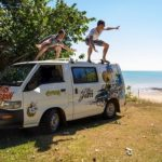 Best Places To Park Your Campervan In Australia
