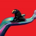 SBTRKT Announce Movement As Special Guest