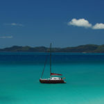 Sail The Whitsundays On Tongarra