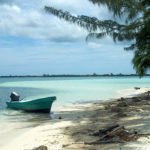 A Caribbean Holiday On A Budget in Utila, Honduras