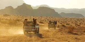 cheap jordan tours travel talk