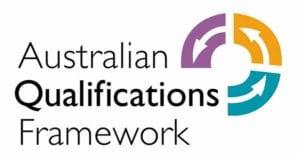 AQF Certificate III